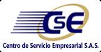 Centro de Servicio Empresarial S.A.S.